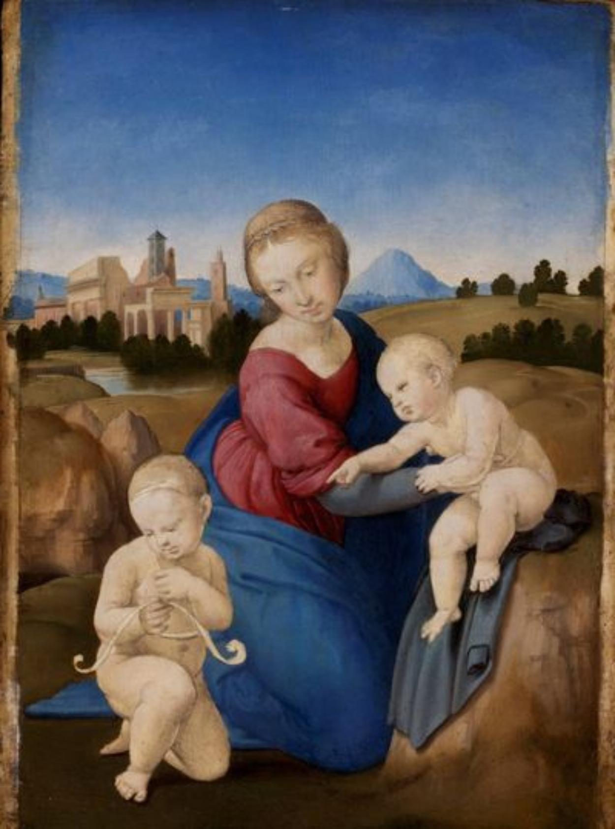 Musée d'Art et d'Histoire de St-Denis
