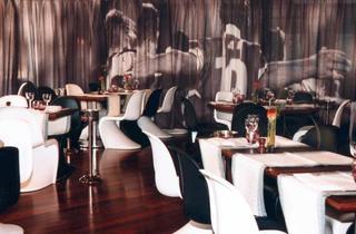 Restaurant Le 70