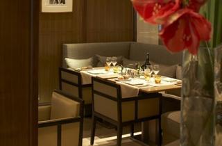 Le Restaurant de l'Hôtel Montalembert