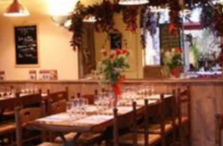 Restaurant Chez Papa