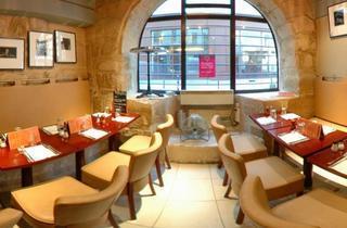 Le Press Café