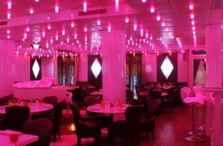 Music Hall Restaurant
