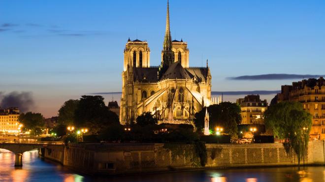 walking tours discover paris on foot free walking tours time out paris. Black Bedroom Furniture Sets. Home Design Ideas