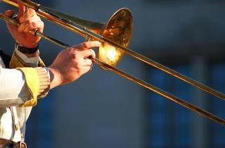 Bill Frisell's 858 Quartet