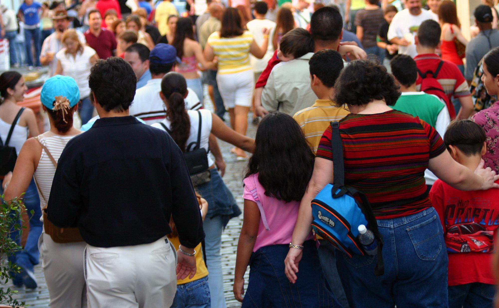 Evénements et festivals : notre sélection
