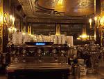 Delaville Café