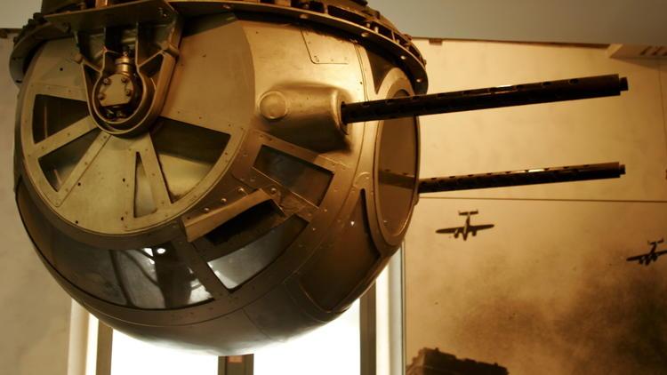 Les Invalides & Musée de l'Armée