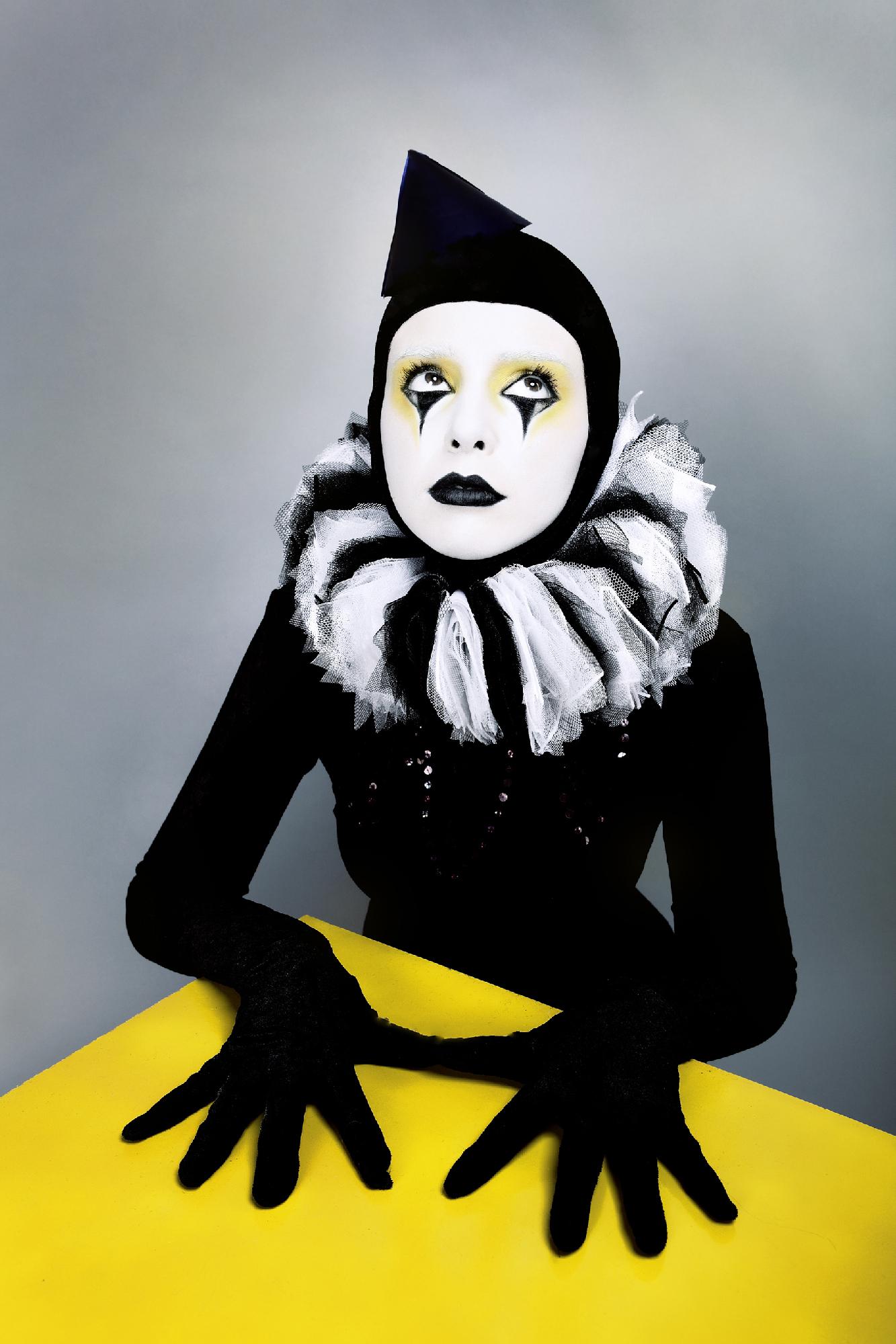 Biennale internationale des Arts de la Marionnette