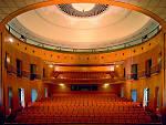 Théâtre Cité Internationale