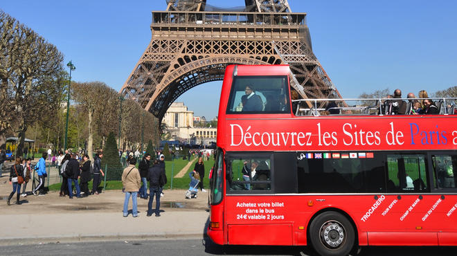 paris tours bus boat cycling walking and guided tours time out paris. Black Bedroom Furniture Sets. Home Design Ideas