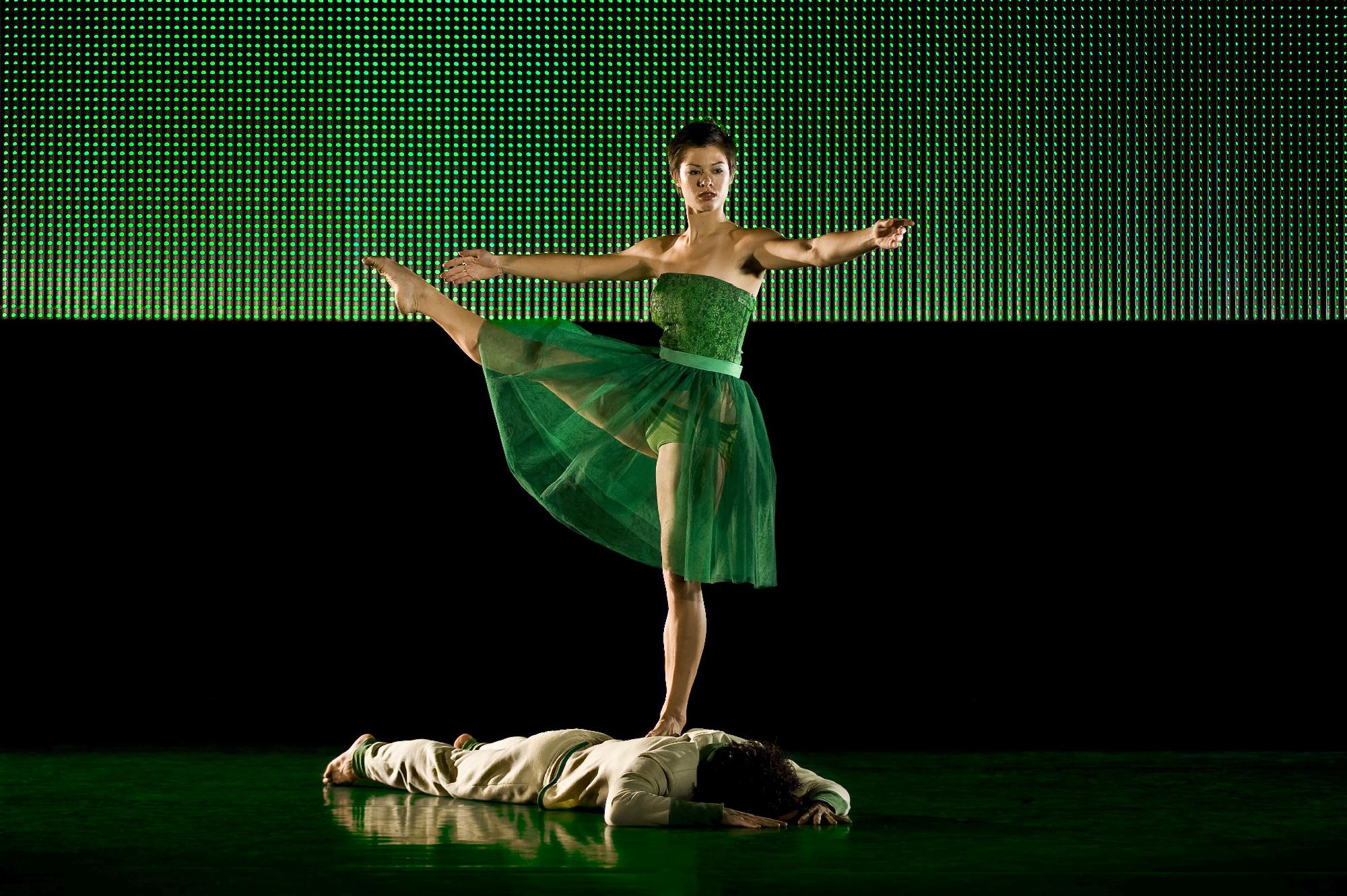 Théâtre et danse : les meilleurs festivals