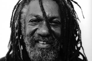 Winston McAnuff & The Bazbaz Orchestra, Black Cowboys