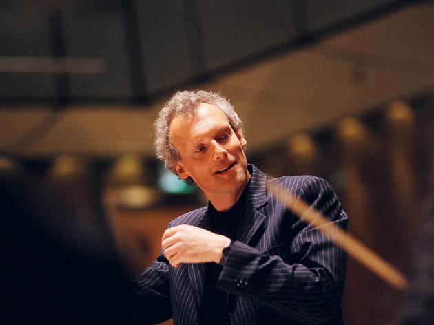 Christian Muthspiel & Franck Tortiller