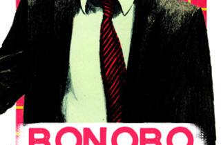 Bonobo DJ Set + guests