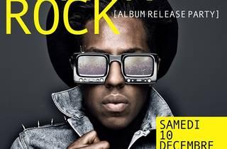 Sayem + DSL + Spank Rock + Bobmo + Donovans