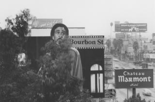 Robert Mapplethorpe vu par Sofia Coppola