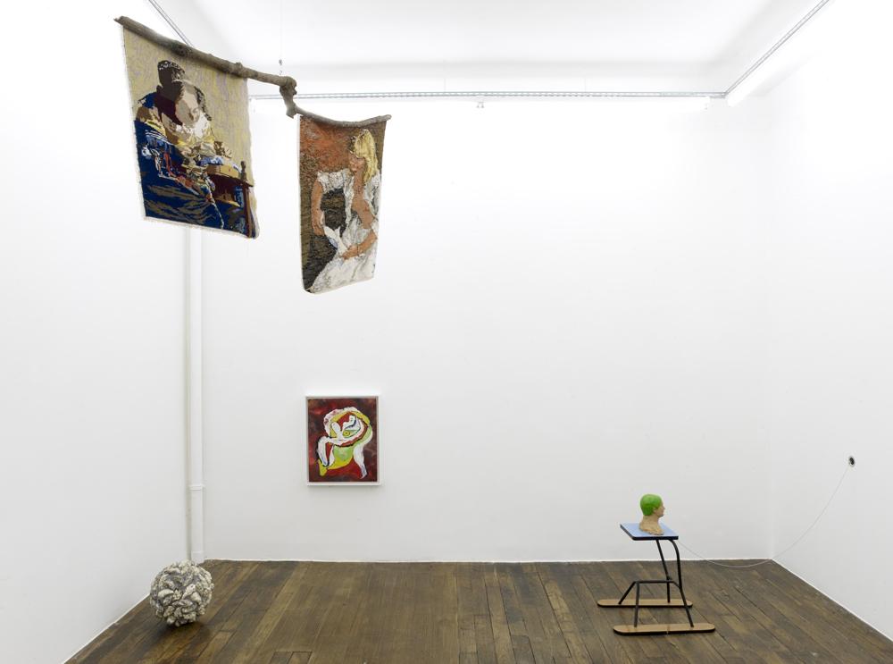 Galerie art:concept