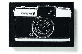 Foto/Gráfica - Une nouvelle histoire des livres de photographie latino-américains