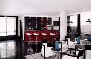 Abba Montparnasse Hotel