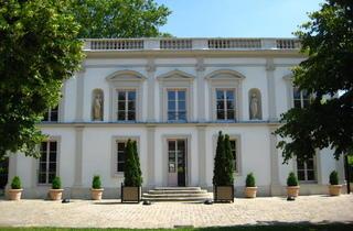 Maison des arts de Malakoff