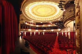 Théâtre Marigny