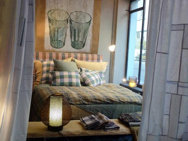 caravane chambre 19 rue st nicolas shopping in ForCaravane Chambre 19 Soldes