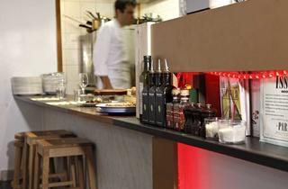 Caffé dei Cioppi (FERME)