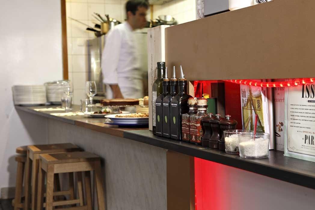 Caffé dei Cioppi (CLOSED)