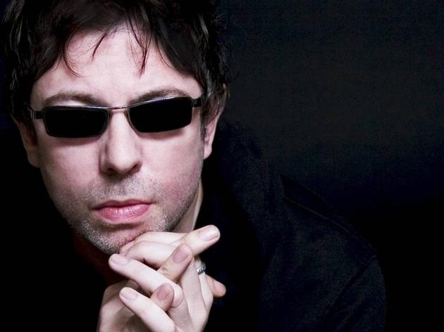 Music_IanMCCulloch_press2011.jpg