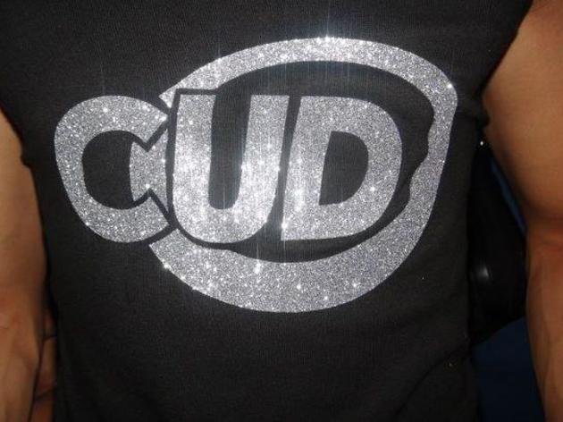 Le CUD Bar