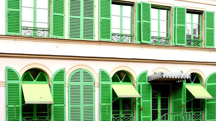 15 unmissable alternative museums