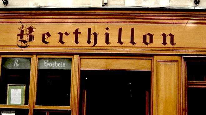 Berthillon