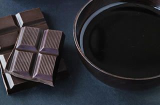 Chloé Chocolat