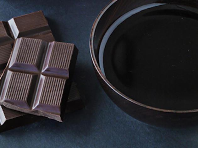 The best hot chocolates in Paris