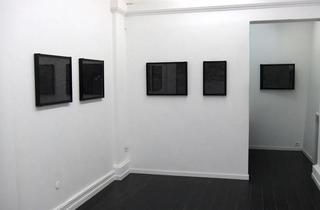 Galerie Marie Cini