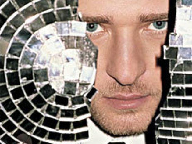 598.x231.mr.Timberlake.jpg