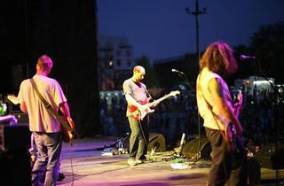 Solstice Fest