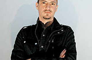 Lazerpop: Fred Everything + Alex from Tokyo + Alan Blancato