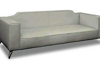 Best Sofa Stores
