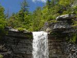 Minnewaska State Park Preserve