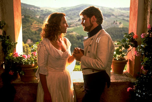 Much Ado About Nothing (1993)