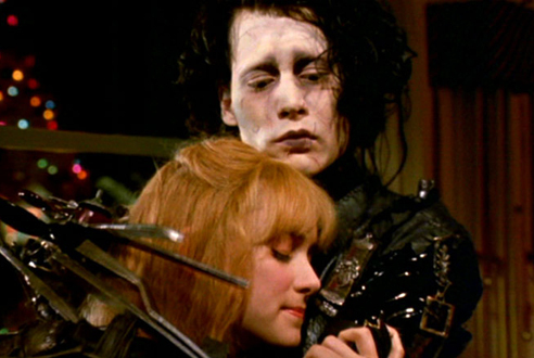 13edwardscissorhands