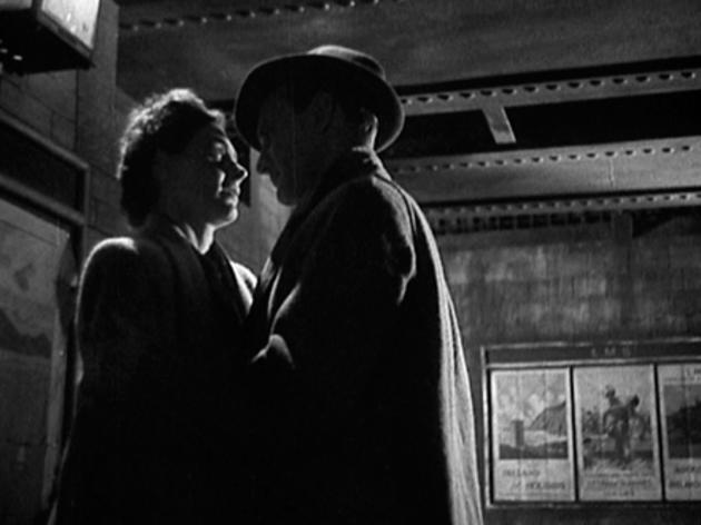 10briefencounter