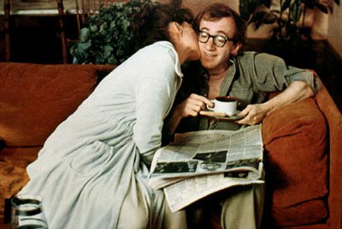 Annie Hall (1978)