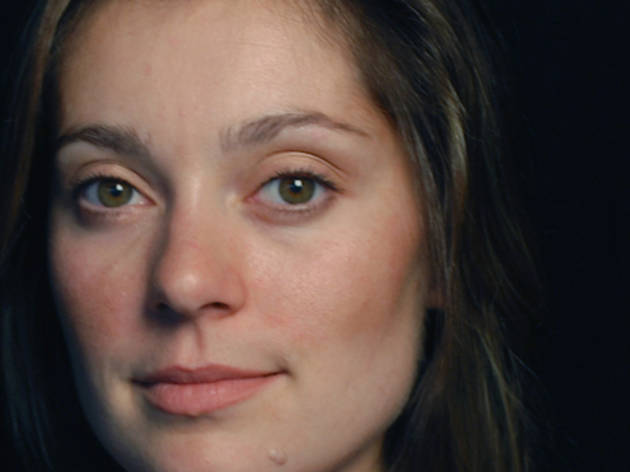 Melissa Toogood