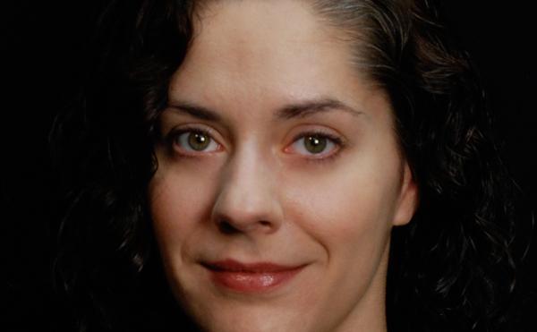 Jennifer Goggans