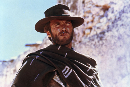 westerns3fistful