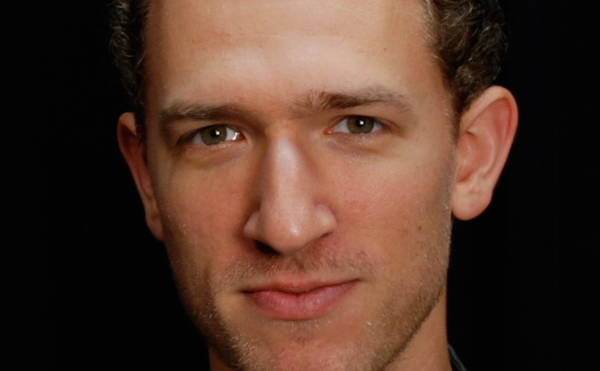 Daniel Madoff