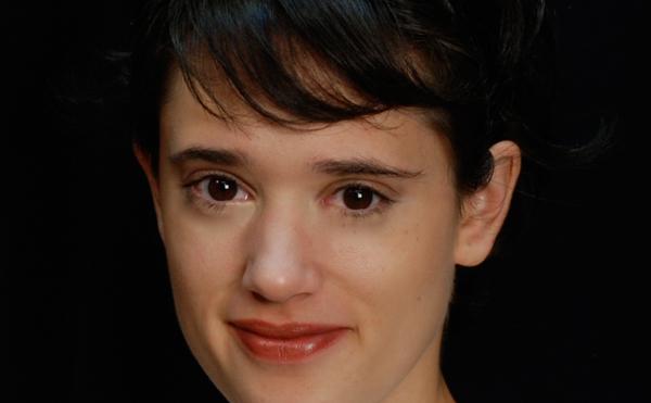 Emma Desjardins