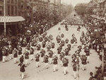 Memorial Day Parade, May 30, 1895, v1972.1.1109
